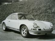 001a 911 2,4 S Oelklappe