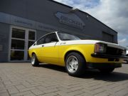 Opel C Coupe 01