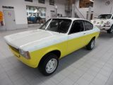 Opel C Coupe 09