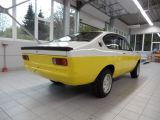 Opel C Coupe 11